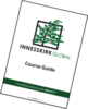 Download The Course Guide